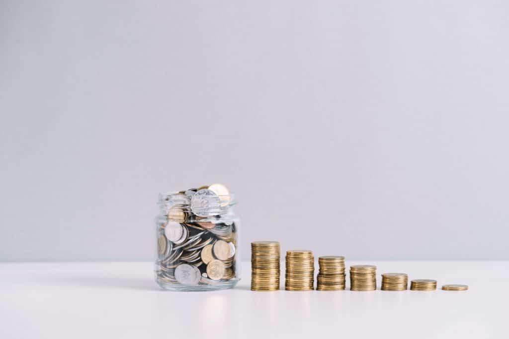 חסכון בעלויות חתונה