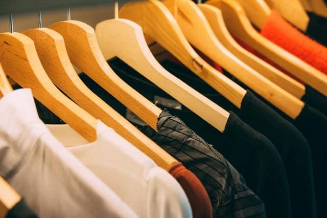 חולצות מיוחדות