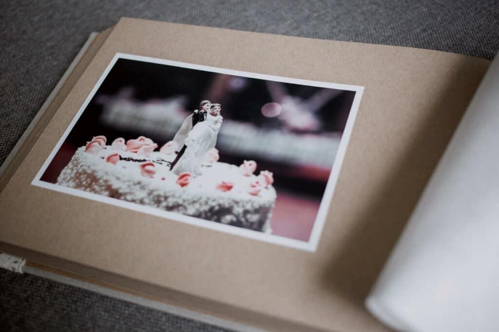 אלבום תמונות