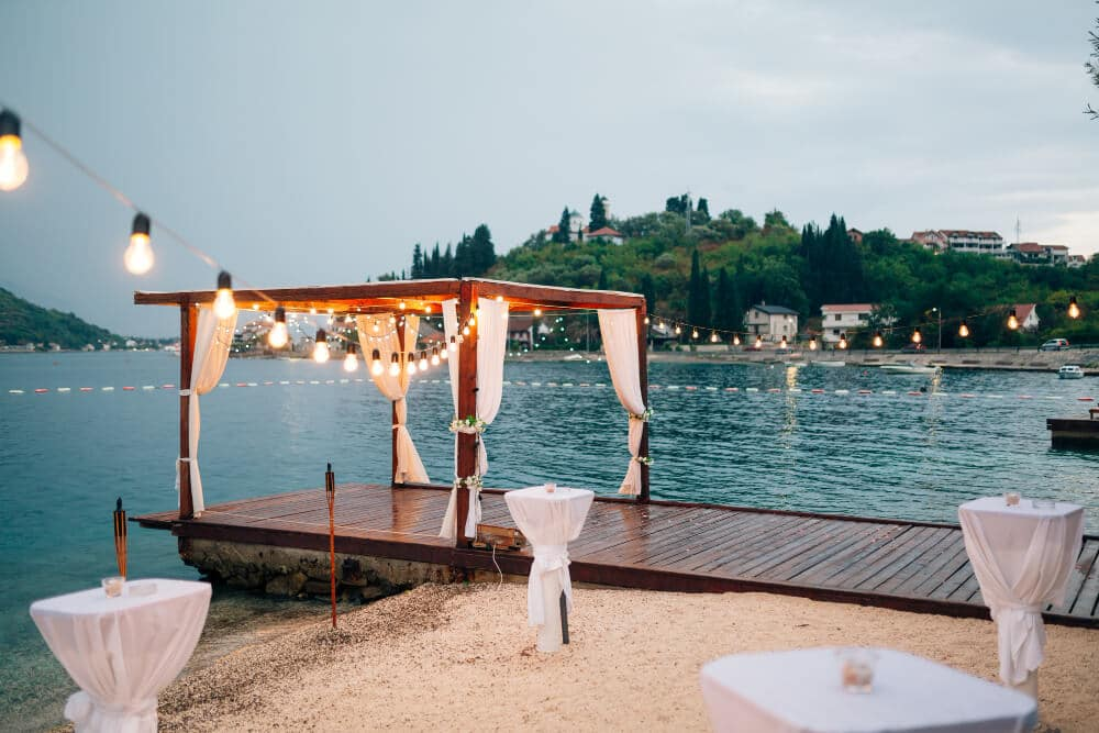 חופה בקפריסין