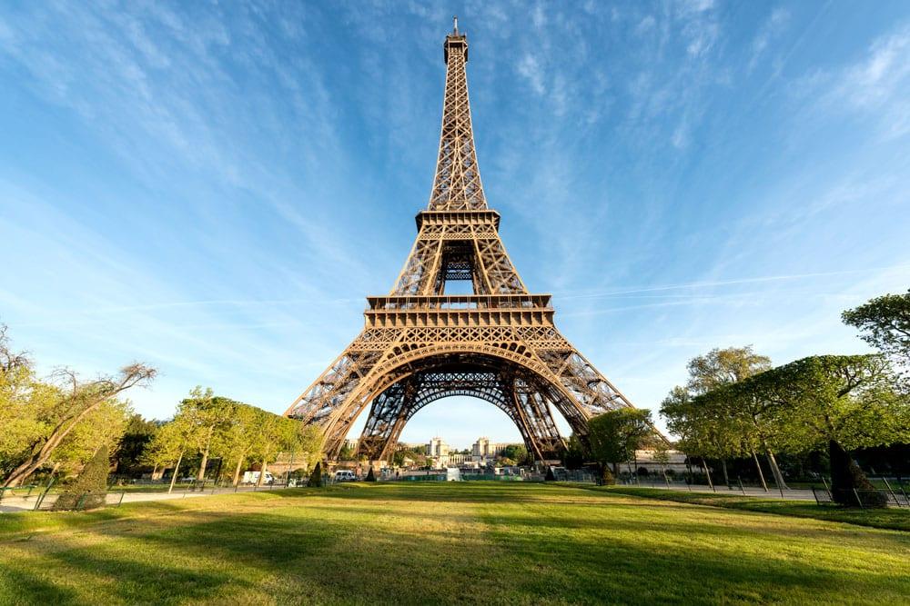 חתונה אזרחית בצרפת