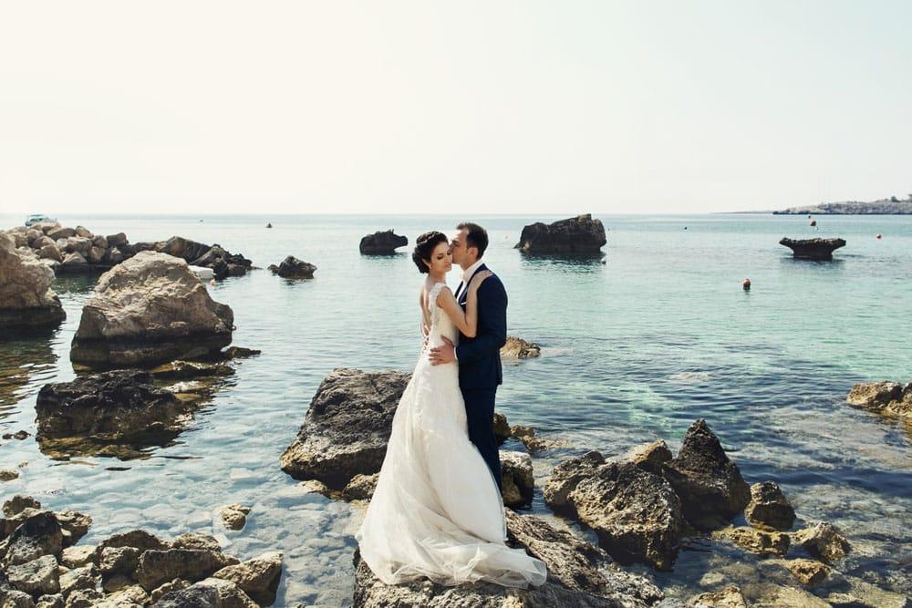 חתונה אזרחית באיי סיישל