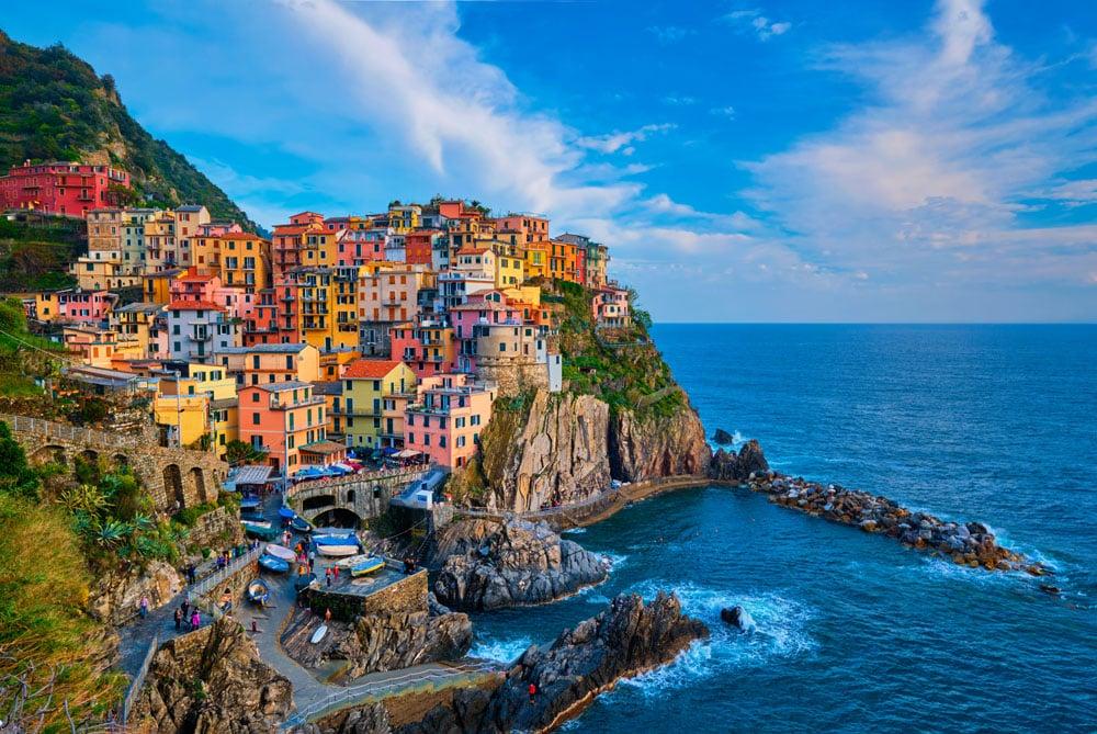 חתונה אזרחית באיטליה