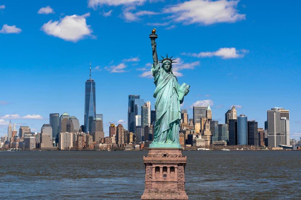 חתונה אזרחית בניו יורק