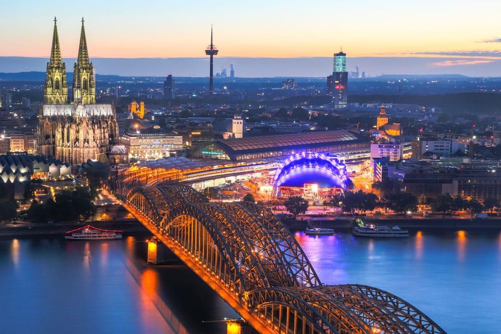 חתונה אזרחית בגרמניה